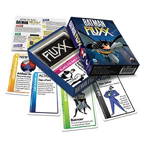 Batman-Fluxx_3D-Contents-sm