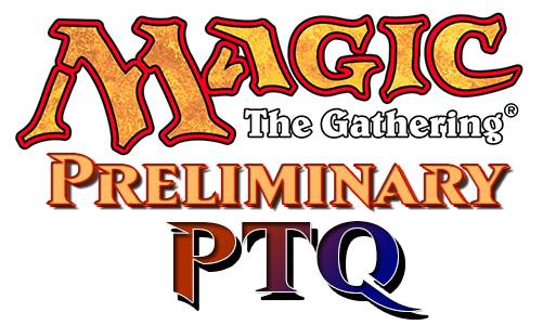 Ptq prizes for teens